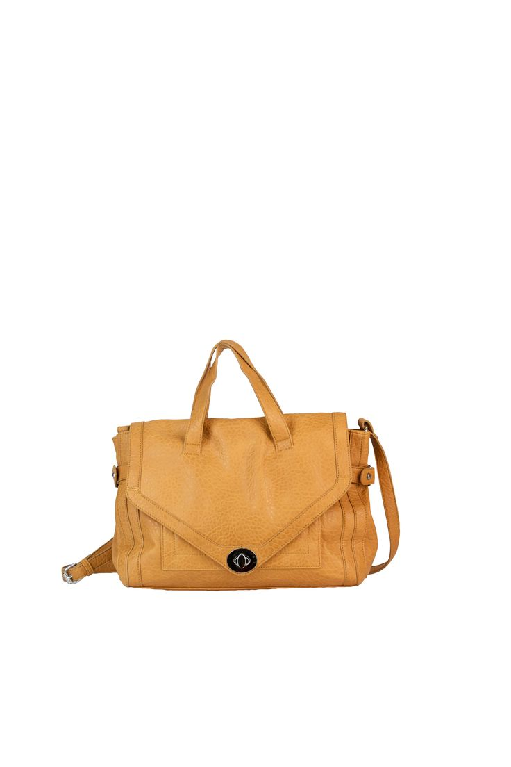 Carry all for Fall. #fall2013 #trends #bag