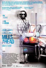 Miles Ahead streaming - http://streaming-series-films.com/miles-ahead-streaming/