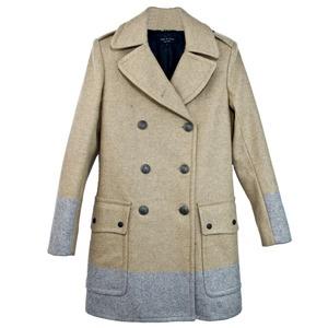 Rag & Bone Admiral coat
