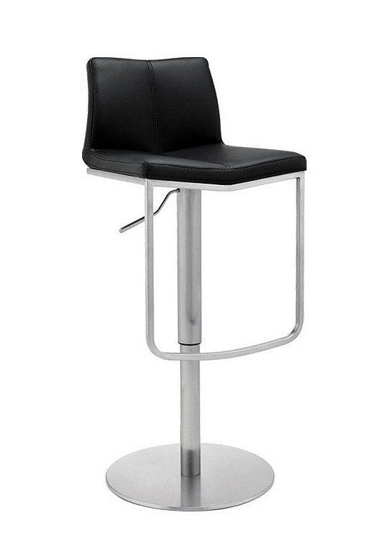 104 Best Pu Leather Bar Stools Collection Images On