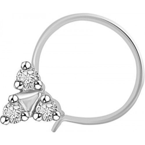 Jaipuriya Nose-ring