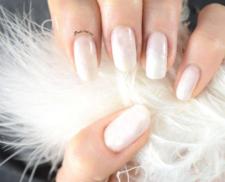 Pearly Nail Art  Des tutos, des astuces, tout sur le nail art