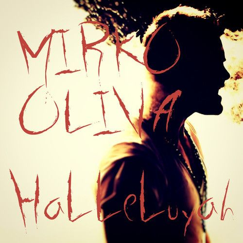 Mirko Oliva - Halleluyah by user940934237 on SoundCloud