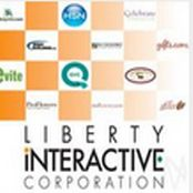Nasdaq 100 Movers: LINTA - In early trading on Monday, shares of Liberty Interactive (LINTA) topped the list of the day's best performing components of the Nasdaq 100 index, trading up 7.2%. Year to date, Liberty Interactive registers a 2.8% gain - http://www.optionsquest.com/marketnewsvideo/?prnewsid=marketnewsvideo.com201410MoversND100614&prnhline=Nasdaq+100+Movers:+MU,+LINTA&mv=1&id=201410MoversND100614