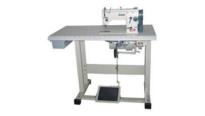 mesas para maquinas de coser industriales - Buscar con Google