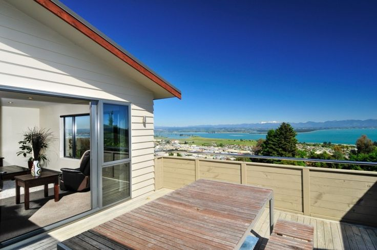 Nelson Views, Luxury House in Nelson & Golden Bay, New Zealand | Amazing Accom