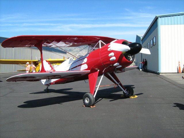 Find Aircraft Parts, Accessories, And More At Aviation Services Directory