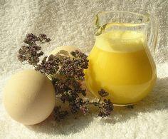 Шампунь из яйца, яичный шампунь, шампунь из яиц, яйцо вместо шампуня, шампунь для волос из яиц, домашний шампунь из яйца, рецепт шампуня из яиц, шампунь из яиц в домашних условиях, шампунь из яйца и меда, шампунь из яйца отзывы, шампунь из ржаной муки и яиц