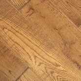 "Found it at Wayfair - Lexington 6"" Engineered Oak Hardwood Flooring in Suffolk"
