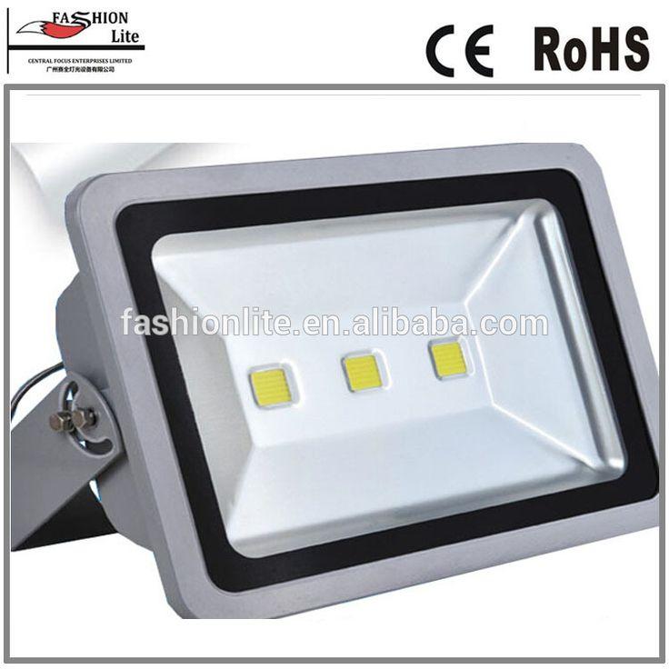 led flood light outdoor/flood light LED for sales