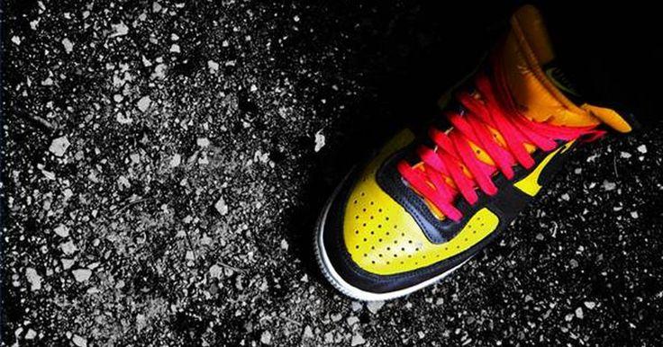 Los mejores marcadores para personalizar unos zapatos deportivos. Un par de zapatos personalizados con detalles de pintura a mano pueden costar mucho dinero en tiendas exclusivas o de ropa vintage, así que vale la pena tomar un camino más económico y decorar tu mismo unos zapatos que te gusten. Con un poco de paciencia, algo de talento y varios marcadores especiales, puedes convertir unas viejas zapatillas de ...