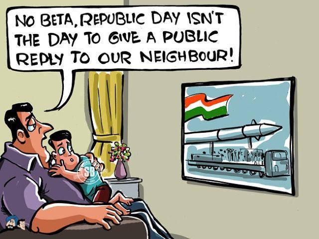 Republic Day Jokes 26 January Funny Jokes In 2021 Funny Jokes Funny Jokes In Hindi Jokes