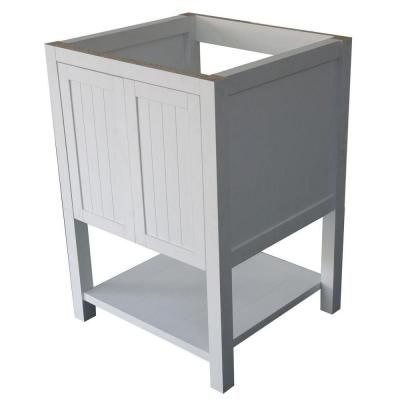 home decorators collection cranbury vanity 42 best bath images on bathroom bathrooms and 12815