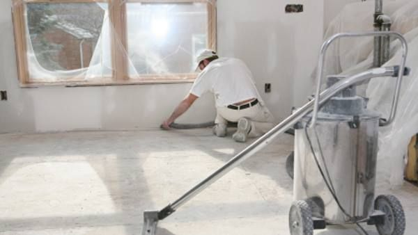 Shine Tech Group offer #Construction #Cleaning Services, will provide services to the construction #industry in the form of rough and final cleans. You can visit our website:-https://goo.gl/6cGG3q  #ConstructionCleaning #CleaningServices #ConstructionCleaningToronto #ConstructionContractor #ConstructionCleaner