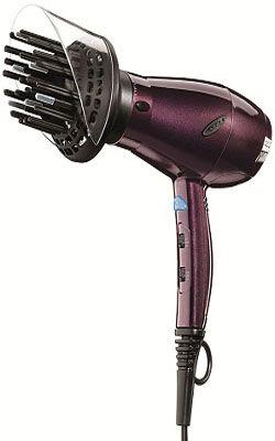 best_hair_dryer_for_volume_Conair_276R_Infiniti_Pro_Volume_Dryer1