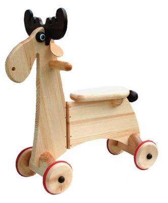 Деревянные игрушки для детей – правдивые и настоящие ecolifestyle