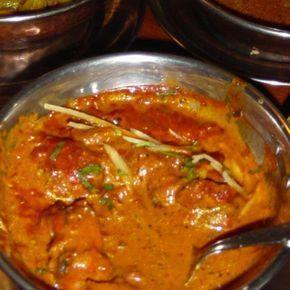Cómo hacer salsa para marisco y pescado - 6 pasos/ con receta.