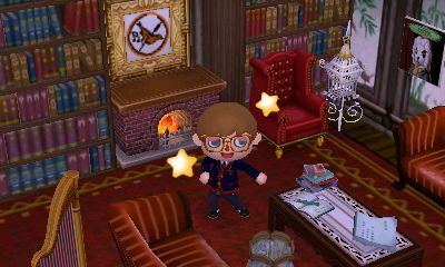 35 Best ACNL Home Designs Images On Pinterest Animal