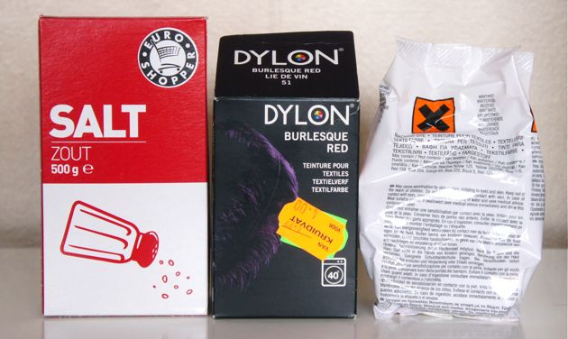 dylon verf_1