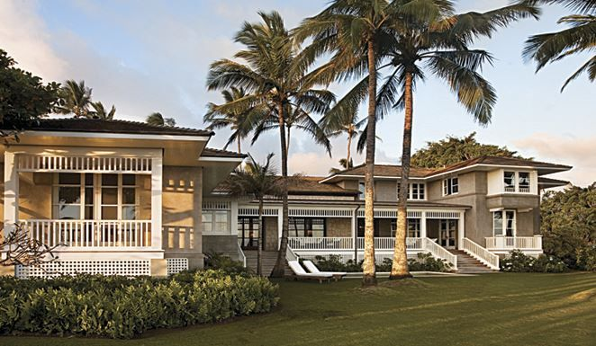 132 best images about plantation homes on pinterest for Hawaii home building packages