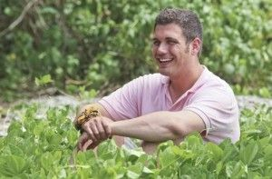 Survivor 2013 Spoilers: Colton Cumbie Talks About Quitting (VIDEO) | Big Big Brother