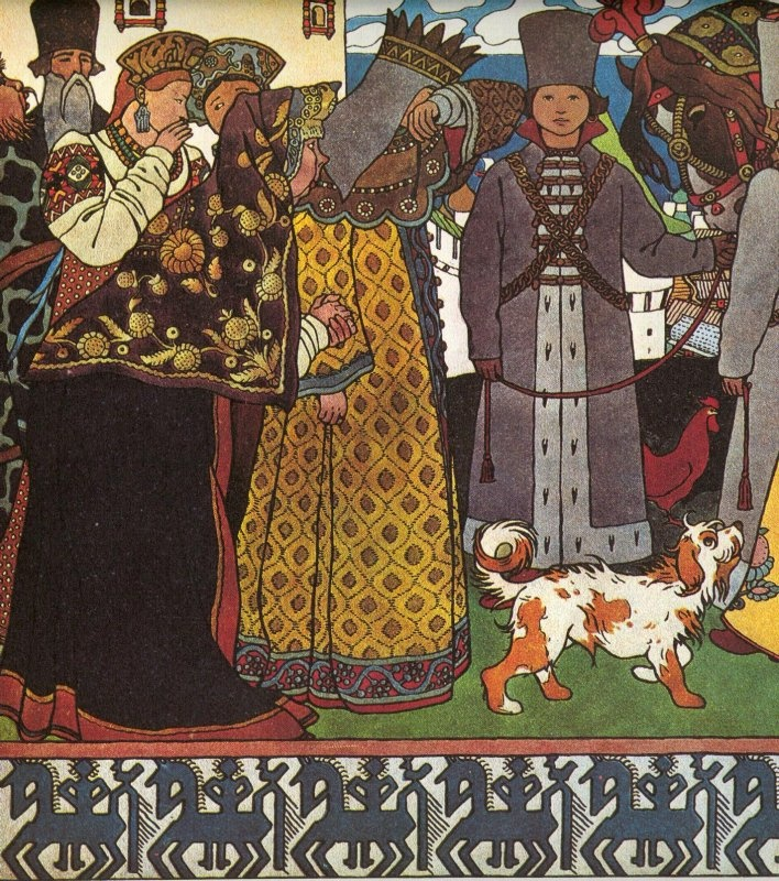 Google Image Result for http://www.drawnground.co.uk/wp-content/gallery/world-of-art-talk/bilibin-saltan.jpg