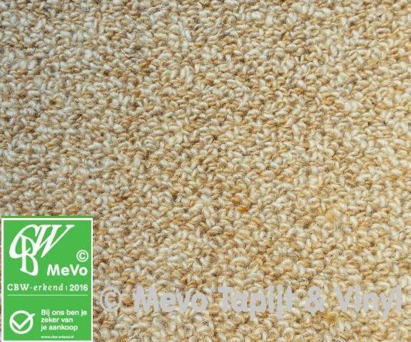 MeVo Tapijt & Vinyl voor al uw coupons