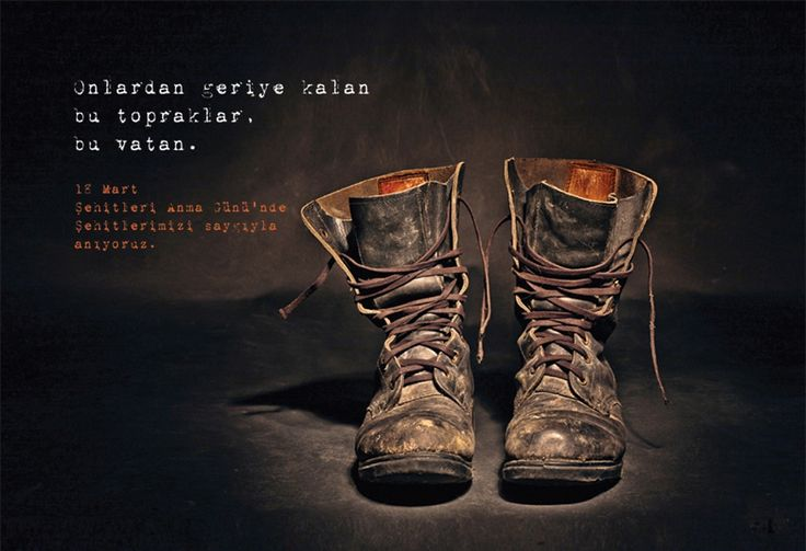 18 Mart Çanakkale Zaferimizi kutlarız...! #18Mart1915 #ÇanakkaleZaferi