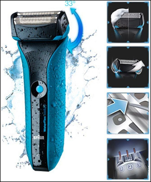 best electric razor for men (22)