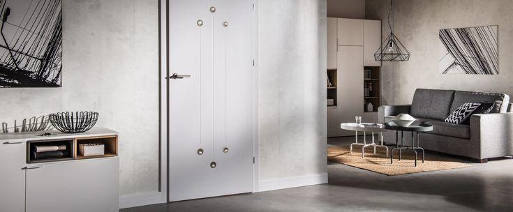 #vox #wystrój #wnętrze #drzwi #inspiracje #projektowanie #projekt #remont #pomysły #pomysł #interior #interiordesign #moderndoors #homedecoration #doors #door #drewna #wood #drewniane  #drzwiwewnętrzne #dom #mieszkanie #white