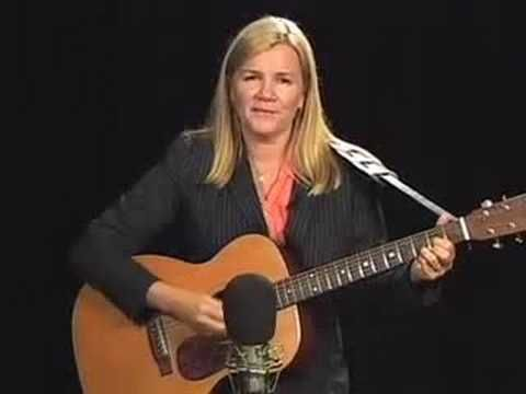 Mare Winningham TV Shows | mare winningham music video mare winningham music video