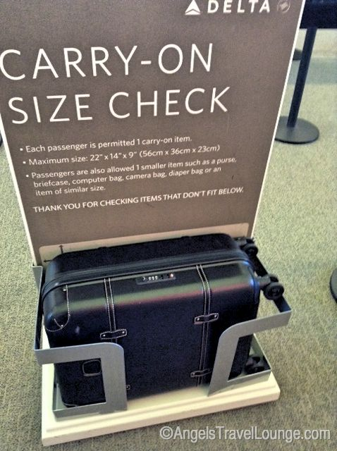 25 Best Ideas About Carry On Luggage Rules On Pinterest