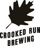Crooked Run Brewing, Crooked Run Brewery