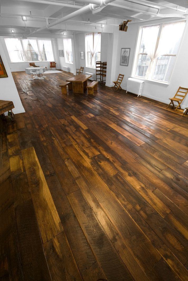 Best 25 Wide plank wood flooring ideas on Pinterest
