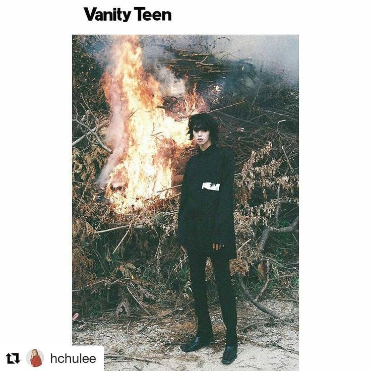 """#Repost @hchulee (@get_repost)  Editoral @vtmag  Photo.@hchulee Model.@na__c Make up & Hair.@easyid_ Cloth.@thegreatest_official . . . """"Freedom in Silence"""" . Nature can say nothing so we use the body moving with nature and the fire mean the fury of nature which mean they can do something except say something . . . #model#ootd#magazine #magazines #magazinecover #magazine #film #filmphotography #filmcamera #fashion #photo #photography #photographer#lookbook#메거진 #매거진 #룩북…"""