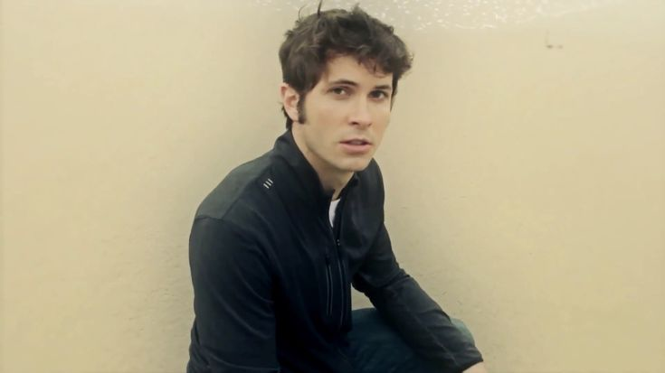 toby turner | Toby Turner by ZypherH