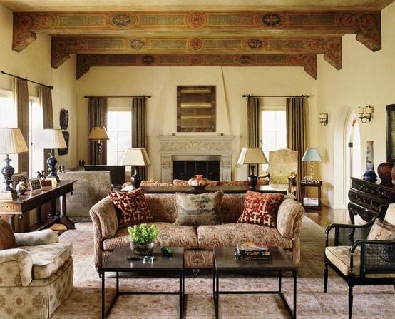 Haus Design: A Sampling Of Lovelies