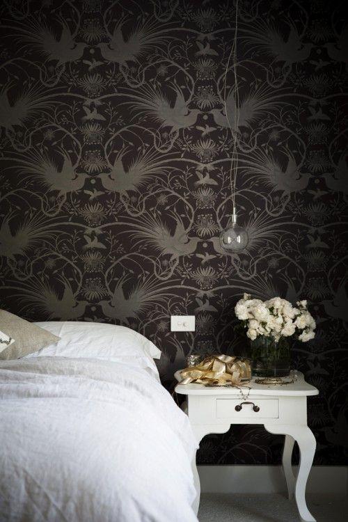 Beautiful wallpaper.