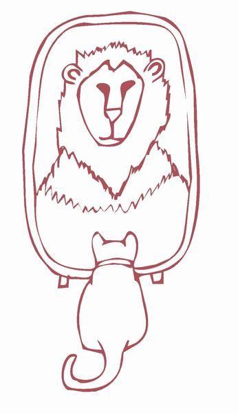File:Grandiose delusions cat lion.pdf
