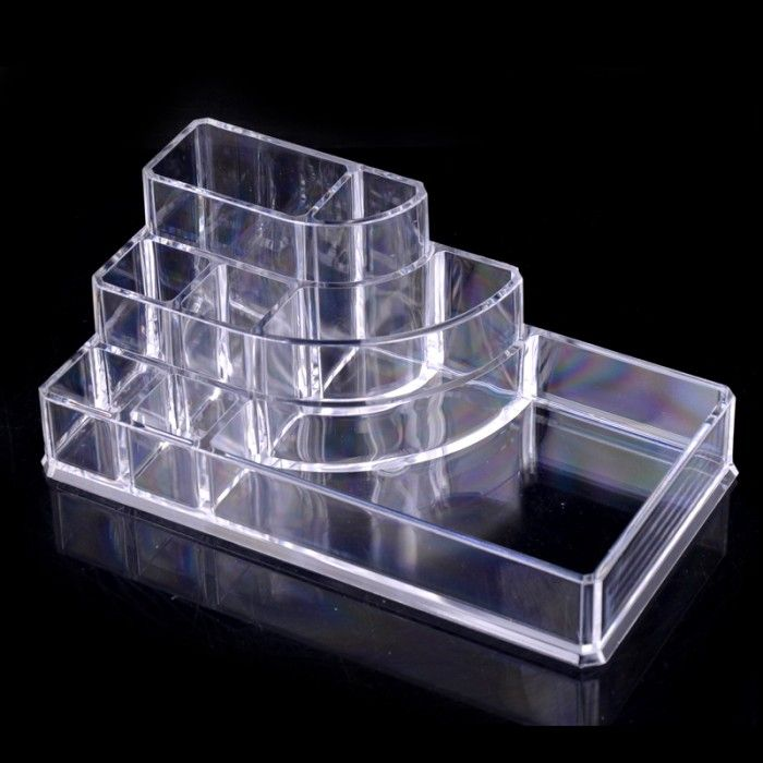 Accessories & furniture,Fantastic Acrylic Organizer Drawers From China Design Ideas With Makeup Organizer Case Featuring Eyebrow Pen Storage Case,Extraordinary Acrylic Drawer Organizer For Beautician