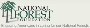 Get permit and cut christmas trees at the Colville National Forest $5