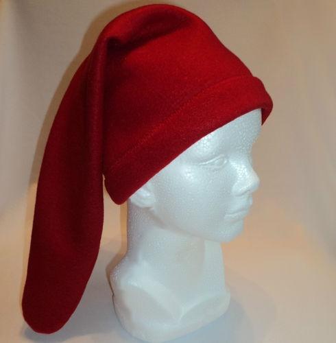 7 dwarf hat colors