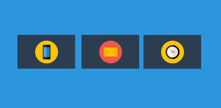 How to use HTML & CSS style tiles to kickstart your design | Webdesigner Depot