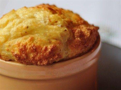 Patatesle yapılabilecek 10 enfes tarif! - 9   Yemek Tarifleri   Mahmure Yemek