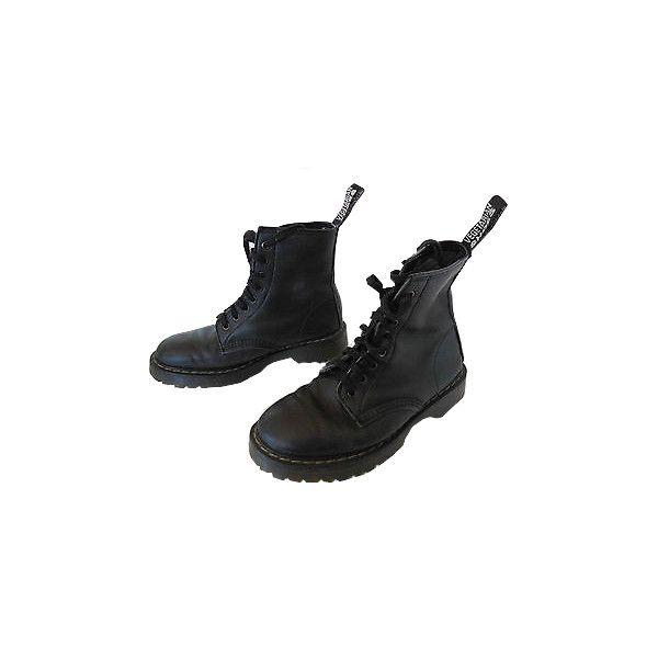vegetarian shoes boulder boots ❤ liked on Polyvore featuring shoes, boots, vegetarian shoes boots and vegetarian shoes