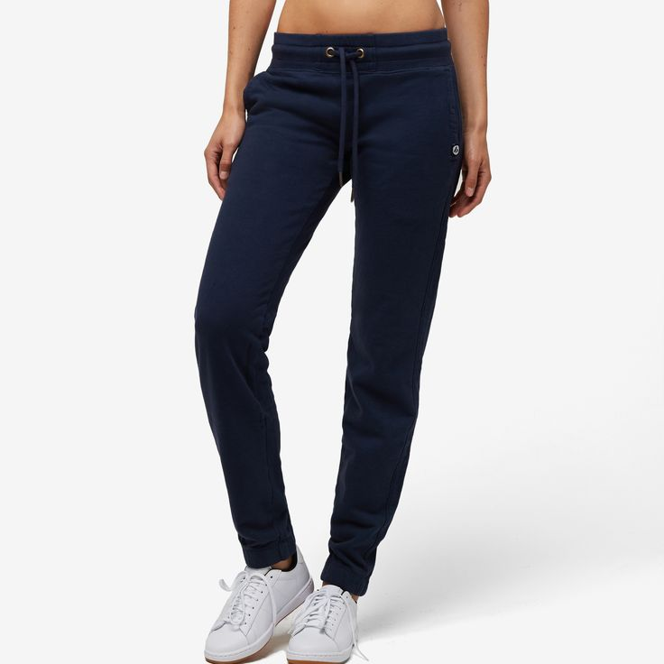 Classic Sweatpant | American Giant - Sweatpants that are fit for public consumption... yes please!