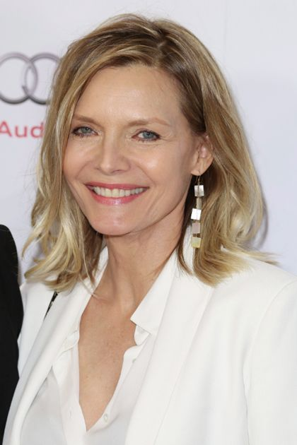 Michelle-Pfeiffer |  Get great fashion tips at 40plusstyle.com
