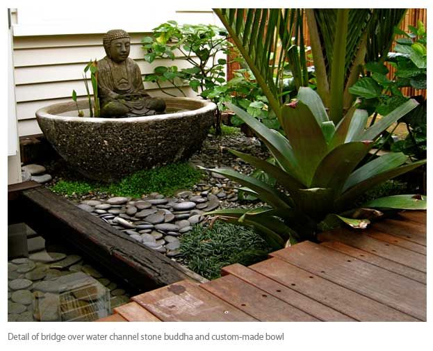 Buy Rare and Exotic Palms and Plants for any style home - balinese garden design - Very well done! Description from pinterest.com. I searched for this on bing.com/images