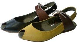 Made in Italy LiliMill shoes sandals for women