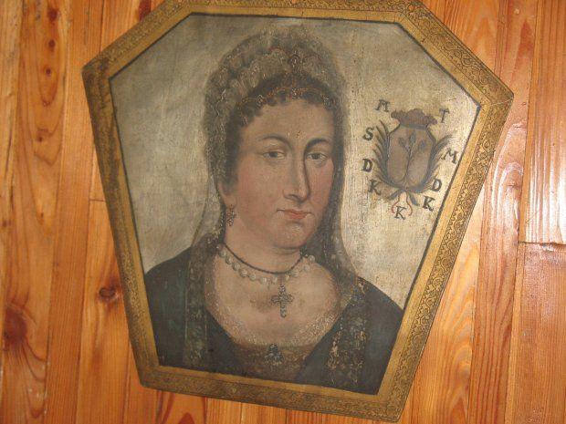 z14951964Q,Wloszczowa--portret-trumienny-w-izbie-pamieci-w-st.jpg (620×465)